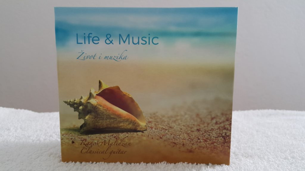 cd-life-music-cover-photo
