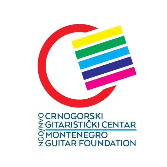 nvo-crnogorski-gitaristicki-centar-01